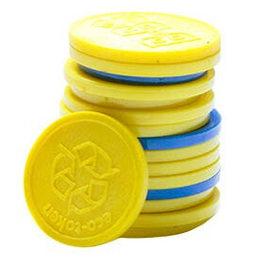 ECO-Tokens