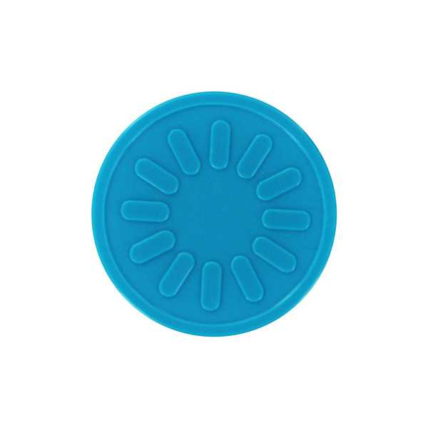 Gettoni incisi in stock ø 29mm - Acqua - Sole