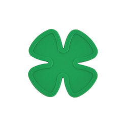Shamrock Tokens In Stock - Light green