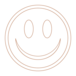 logos2/tokens/embossed_wooden/web/Smiley.png